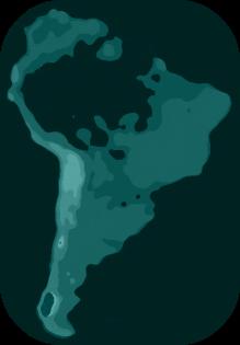 418px-South_America_satellite_planetint
