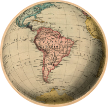 505px-Mapa_antiguo_América_del_Sur_(South_America_old_map)round