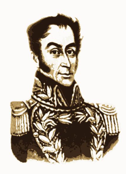 The Sword Of Simon Bolivar Insightsur
