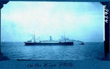 riverplate1927