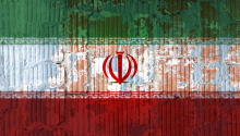 Flag_of_Iran