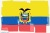 Flag_of_EcuadorIS