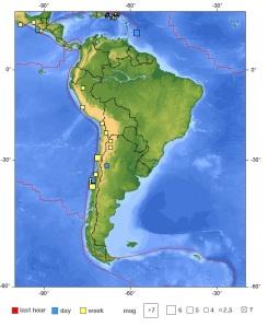 USGSquakesSA