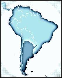ArgentinaLarge