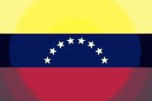 Flag_of_Venezuela-post