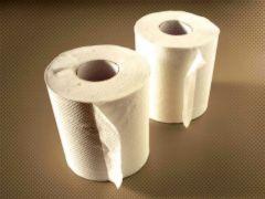 800px-Toilet_paper_2010111